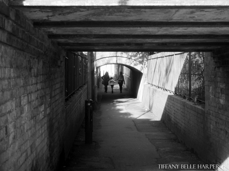 bridgewalk.JPG