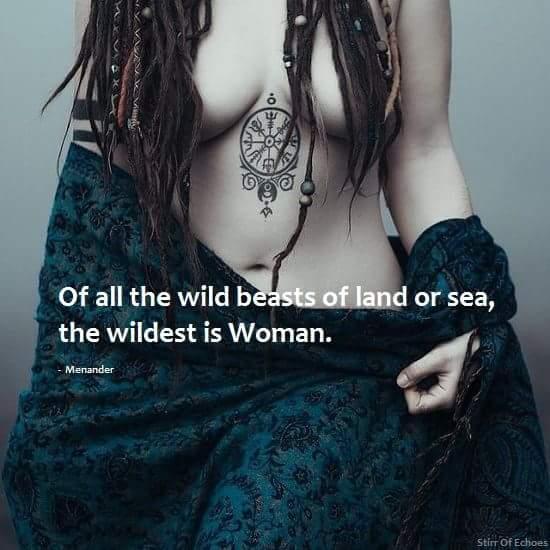 woman.jpg?w=640