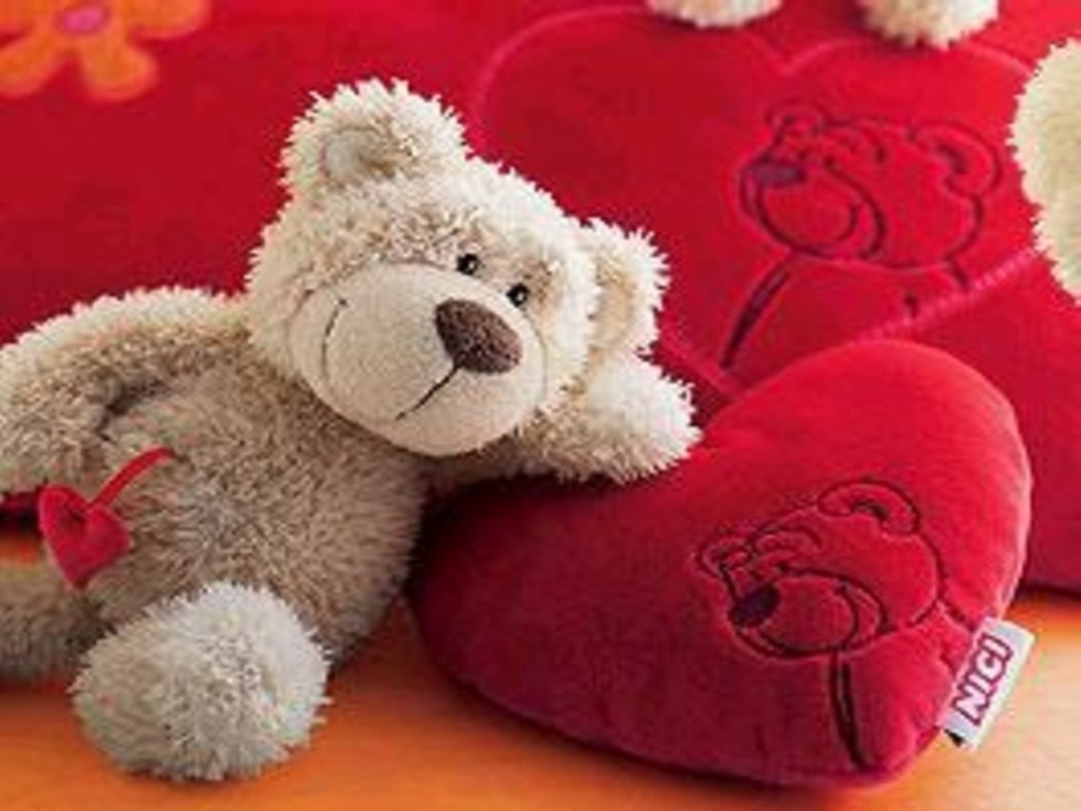 cute-valentine-pictures