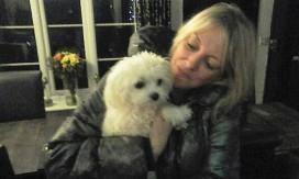 Evie Blossom's Mummy