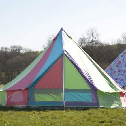 6m-rainbow-bell-tent-with-zipped-in-ground-sheet-p842-4534_medium