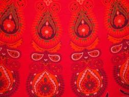 Mandala Cotton