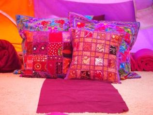 Purple Zone