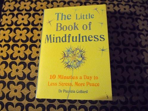 lovely book