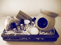 Gifts for Women UK. Gift Hampers UK.