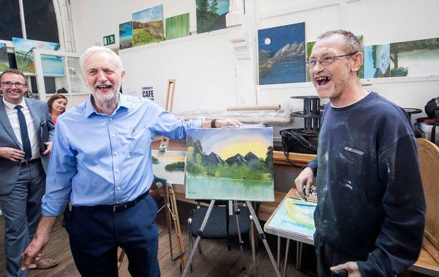 Jeremy-Corbyn-visits-Shipley
