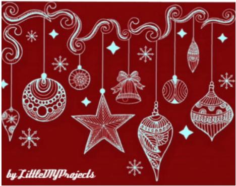 christmas-tag-logo