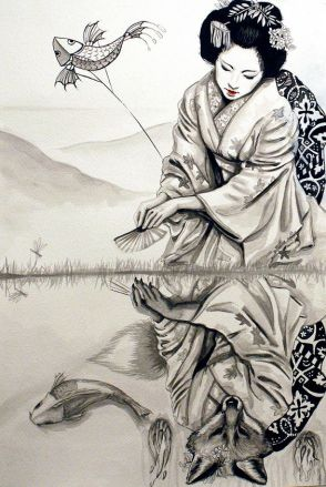 easternwomen