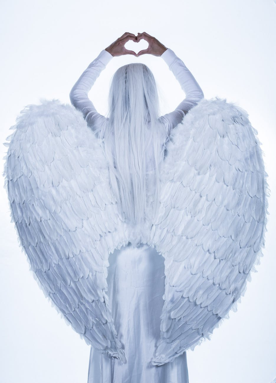 angel-wings-girl-woman-104841.jpeg