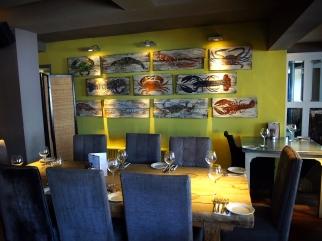 The Deer Park Pub and Restaurant - Leeds