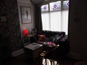 My little place in Leeds