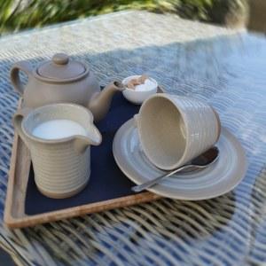 Lovely Pottery