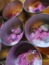 Holistic Wax Melt Pots