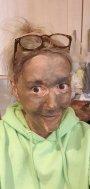 Natural Mud Mask