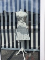 Fab Shop - Wallpaper Mannequins