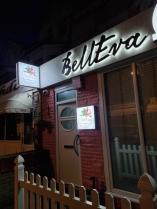 Belleva House